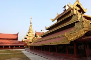 2016 Myanmar_0069