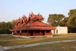 2016 Myanmar_0070