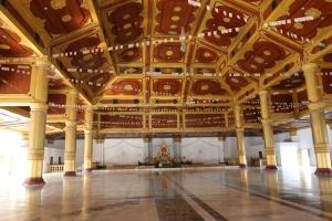 2016 Myanmar_0073