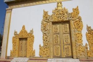 2016 Myanmar_0076