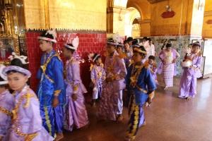2016 Myanmar_0094