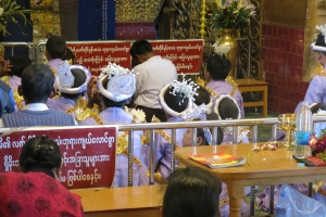 2016 Myanmar_0095