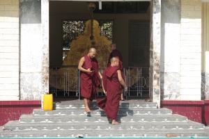 2016 Myanmar_0103