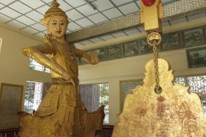 2016 Myanmar_0109