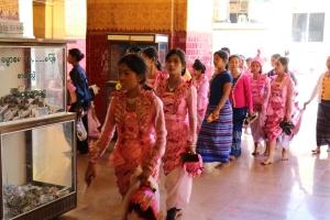 2016 Myanmar_0120