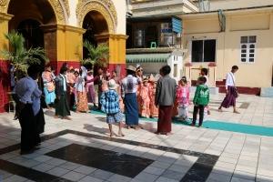 2016 Myanmar_0121