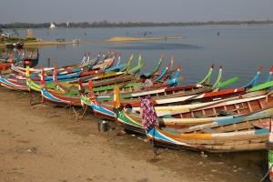 2016 Myanmar_0129