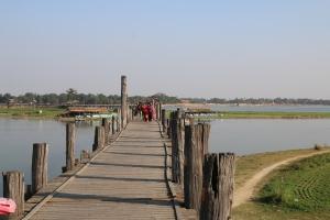 2016 Myanmar_0134