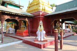 2016 Myanmar_0141