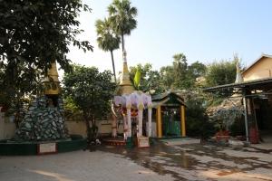 2016 Myanmar_0142