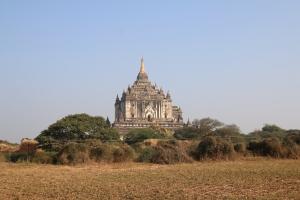 2016 Myanmar_0167