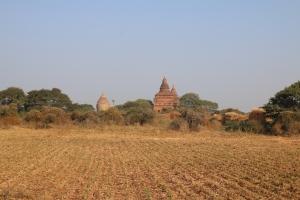 2016 Myanmar_0169