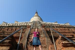 2016 Myanmar_0174
