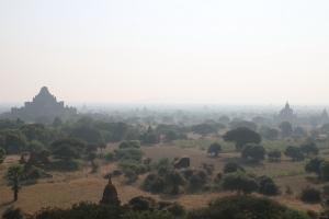 2016 Myanmar_0179