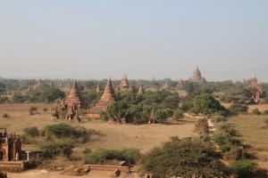 2016 Myanmar_0185