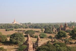 2016 Myanmar_0189