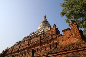 2016 Myanmar_0190