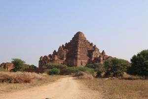 2016 Myanmar_0195