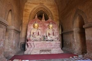 2016 Myanmar_0197