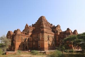 2016 Myanmar_0203