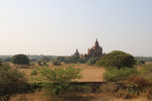 2016 Myanmar_0204