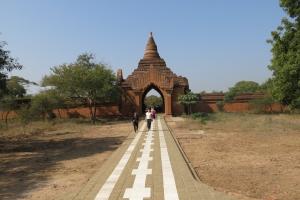 2016 Myanmar_0212