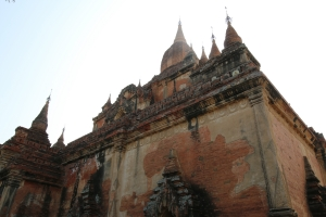2016 Myanmar_0213