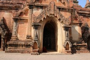 2016 Myanmar_0215