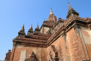 2016 Myanmar_0216