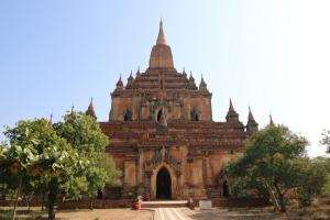 2016 Myanmar_0219