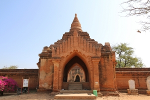 2016 Myanmar_0220