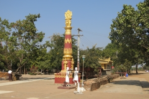 2016 Myanmar_0222