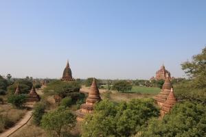 2016 Myanmar_0224