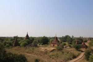 2016 Myanmar_0225