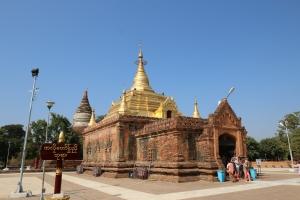2016 Myanmar_0228