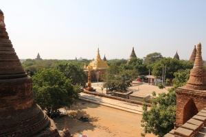2016 Myanmar_0230