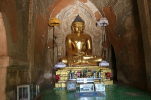 2016 Myanmar_0234