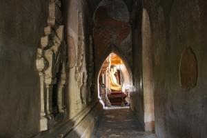 2016 Myanmar_0235