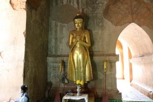 2016 Myanmar_0238