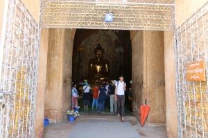 2016 Myanmar_0241