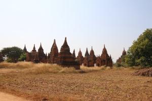 2016 Myanmar_0244