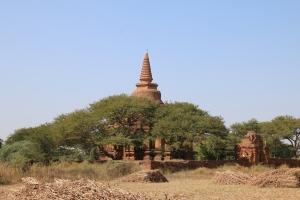 2016 Myanmar_0245
