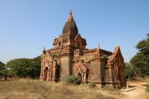 2016 Myanmar_0249