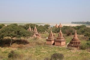 2016 Myanmar_0256