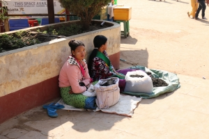 2016 Myanmar_0270