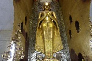 2016 Myanmar_0276