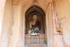 2016 Myanmar_0286