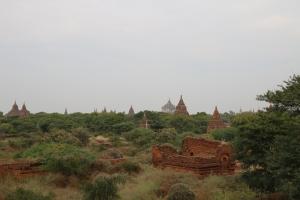 2016 Myanmar_0289