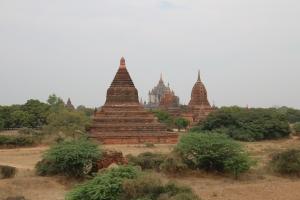 2016 Myanmar_0300