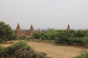 2016 Myanmar_0301